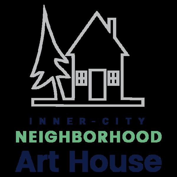 Inner City Art House
