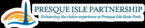 Presque Isle Partnership